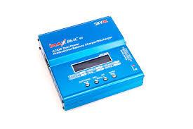 <b>Зарядное устройство SkyRC iMax</b> B6AC V2 SK-100008-11 ...