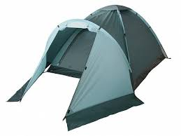"<b>Палатка</b> туристическая <b>Campack</b>-<b>Tent</b> ""<b>Lake</b> Traveler 3"" | Купить с ..."