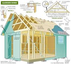 Build Wooden Diy Wood House Plans Download diy wood oven plansdiy wood house
