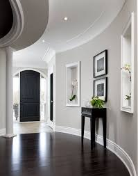 2016 paint color ideas for your homebenjamin moore 2111 60 barren plain beautiful office wall paint colors 2 home