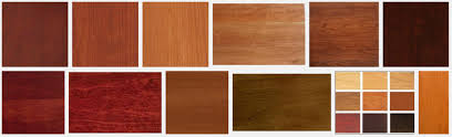 real cherry wood furniture cherry wood furniture