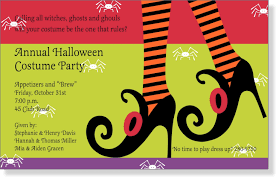 happy hour invitation wording