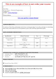 new creative resume templates for word creative resume resume templates 2016 resume sample for mechanical resume microsoft office resume templates 2014 microsoft