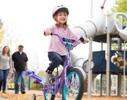 Suncross <b>Bikes</b> - International <b>Biking</b> Experience in India.