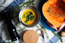 Еда с собой: 5 рецептов для ланч-боксов — PORUSSKI.me