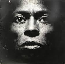 <b>Miles Davis</b> - <b>Tutu</b> | Releases, Reviews, Credits | Discogs