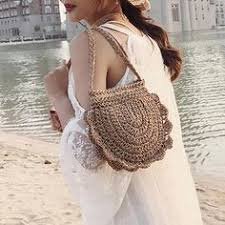 106 Best Women's <b>Fashion</b> | Bags, Handbags, <b>Shoulder</b> Bags, Tote ...