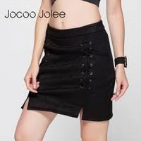 <b>Skirts</b> - Shop Cheap <b>Skirts</b> from China <b>Skirts</b> Suppliers at Jocoo ...