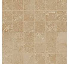 <b>Мозаика</b> каменная Керамогранит <b>Мозаика Materia</b> Helio 30x30 ...