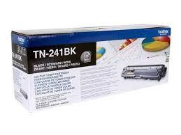 Купить <b>картридж</b> для принтера <b>Brother TN</b>-<b>241BK</b>, черный по ...