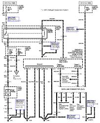1990 isuzu rodeo wiring diagram 1990 wiring diagrams online isuzu rodeo wiring diagram