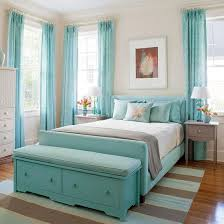 bedroom incredible bedroom interior designturquoise bed furniture and headboard beach theme bedroom furniture ideas best contemporary beach theme furniture 1000
