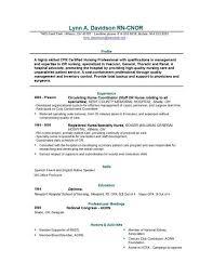 Resume Examples. Nursing Resume Objective Samples: nursing-resume ... ... Resume Examples, Nursing Resume Objective Samples With Circulating Nurse Coordinator Experience: Nursing Resume Objective ...