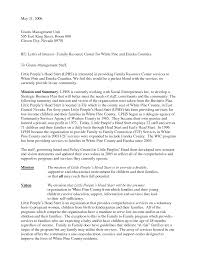 cover letter of interest examples cover letter examples  cover letter of interest examples