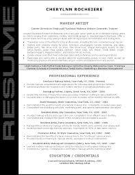 resume sample for makeup artist artist resume skills artist resume resume sample for makeup artist artist resume skills artist resume cv artist resume template word artist resume samples lance makeup artist resume