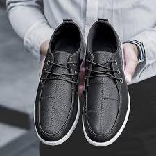 <b>Shoes</b> Winter Autumn <b>Men</b> Women <b>Shoes</b> Outdoor <b>Flats</b> Casual ...
