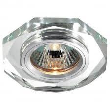 <b>Светильник</b> встраиваемый <b>Novotech 369759</b> купить в Нижнем ...