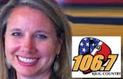 Lisa Hamilton. APD/MD. Station: - lisa-hamilton-2011-08-14