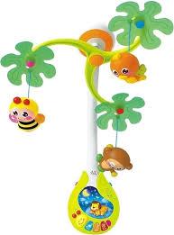 <b>Huile Toys</b> 818 – купить мобиль, сравнение цен интернет ...
