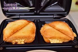 Znalezione obrazy dla zapytania sandwiche z serem