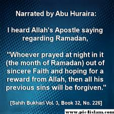 Image result for abu hurairah biography