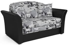 <b>Диван Мебель</b>-Арс <b>Малютка</b> — купить по выгодной цене на ...