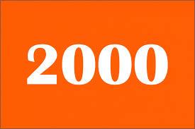 Купить <b>пазлы</b> 2000 элементов в Минске, цены | IgroMaster.by