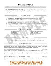internal audit career objective sample sample document resume internal audit career objective sample sample internal auditor cv careerride image internal auditor resume sample