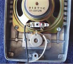 speaker wiring diagram volume control speaker 70 volt speaker volume control wiring diagram wiring diagram on speaker wiring diagram volume control