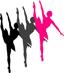 Resultado de imagen para imagenes de bailarinas de ballet