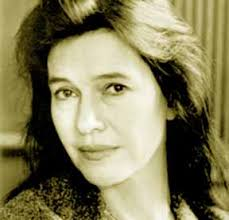 Photos of Louise Erdrich - louise