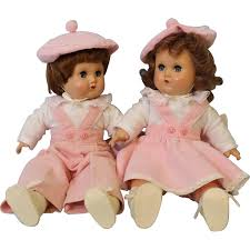 Image result for antique doll photos