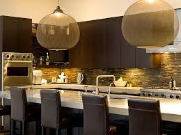 kitchenmodern artistic kitchen lighting fixtures with nice modern cabinet unique modern kitchen lighting fixtures artistic lighting fixtures
