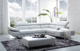 modern furniture design ideas simple modern furniture stores nyc simple modern furniture stores nyc simple amazing contemporary furniture design