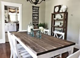Dining Room Tables Calgary Dining Roombest Dining Room Decoration Ideas Engaging Rustic