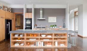 「kitchen」的圖片搜尋結果