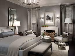 Silver And Purple Bedroom Silver Bedroom Set Purple Silver Bedroom Designs Black Purple