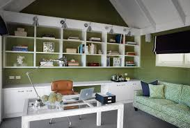 unique home office design idea bright idea home office ideas