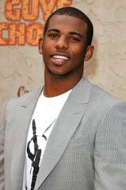Chris Paul. Spike TV's 5th Annual 2011 Guys Choice Awards - Arrivals Photo credit: FayesVision / WENN. To fit your screen, we scale this picture smaller ... - chris-paul-spike-tv-s-5th-annual-2011-01