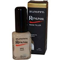 Amazon.co.uk Best Sellers: The most popular items in <b>Nail</b> Ridge Filler