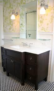 ideas dark bathroom vanity sweet