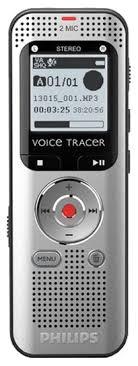 <b>Диктофон Philips DVT2000</b> — купить по низкой цене на Яндекс ...