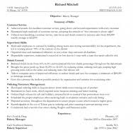 cover letter template for  customer service resume skills    resume template  list good customer service skills resume retail customer service skills resume sample