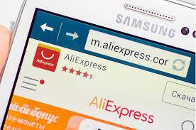 <b>30</b> классных игрушек с AliExpress дешевле 1000 рублей