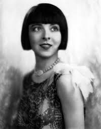 slapstick festival reporting back silent london colleen moore