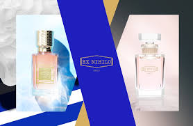 Ex Nihilo купить парфюмерию в официальном интернет ...