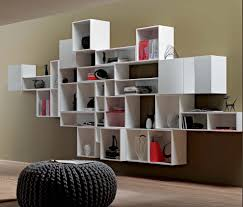 italian modular furniture. modern wall units italian design modular unit contemporary designer furniture