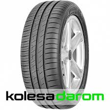 <b>Шина Goodyear Efficientgrip Performance</b> 215/60 R17 H 96 в Москве