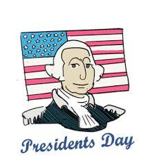 Presidents Day: Calendar, History, events, quotes, when is & Fun Facts via Relatably.com