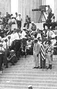 <b>Postwar</b> United States - American Memory Timeline- Classroom ...